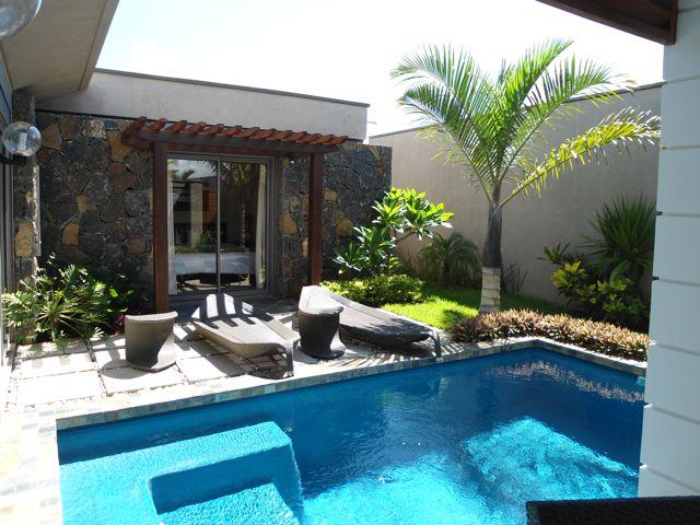 Achat villa res l 39 le maurice agence immobili re for Achat villa neuve