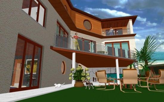 L investissement dans l immobilier madagascar un for Achat maison madagascar