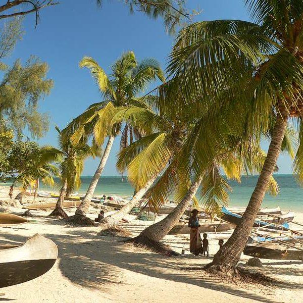S'installer à Madagascar