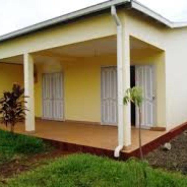 OFIM Madagascar, partenaire sérieux et fiables de vos locations immobilières.