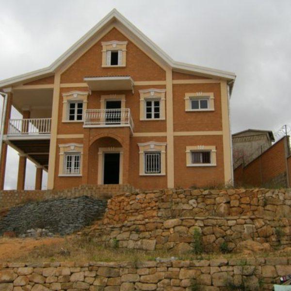 A la recherche d'un logement à Madagascar ? Fiez-vous à OFIM