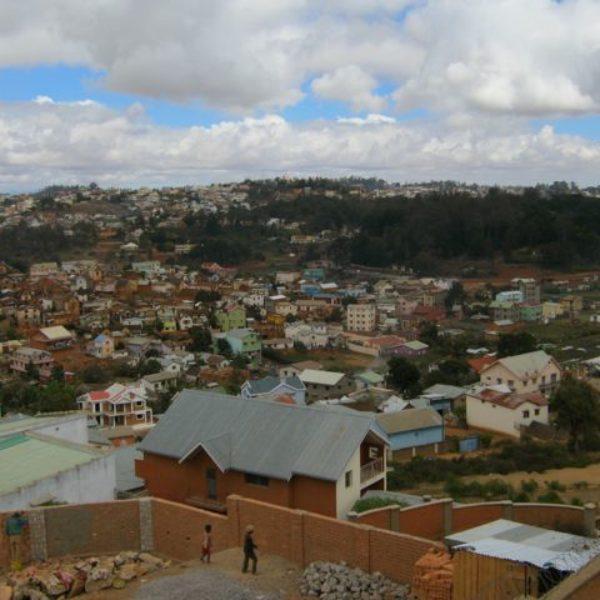 OFIM Madagascar : comment ça marche ?
