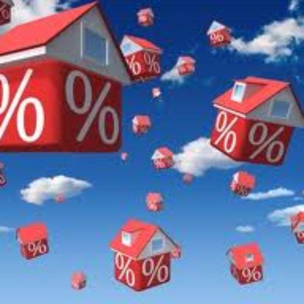 OFIM et le prêt immobilier à Madagascar