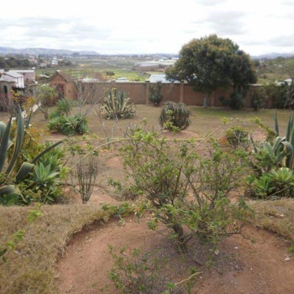 Un étranger peut-il devenir propriétaire terrien à Madagascar ?
