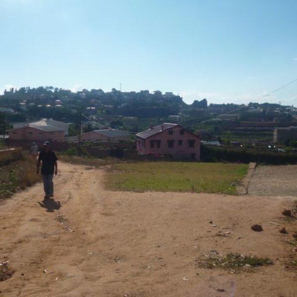 L'achat d'un terrain à Madagascar en trois étapes