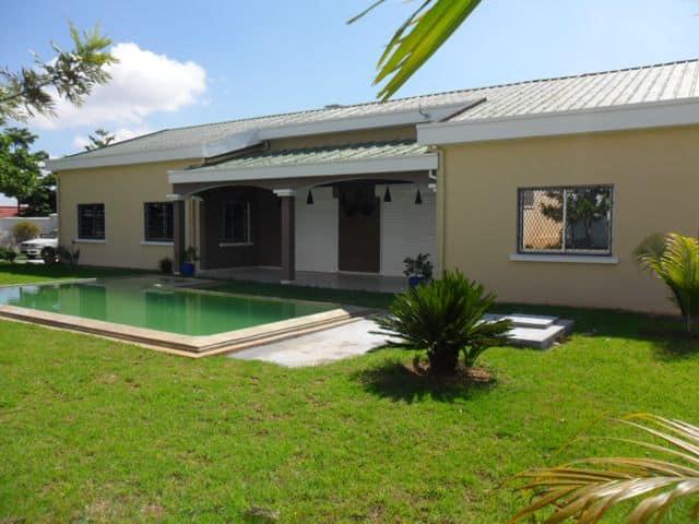 Madagascar agence immobili re contre les mpanera - Porter plainte contre agence immobiliere location ...