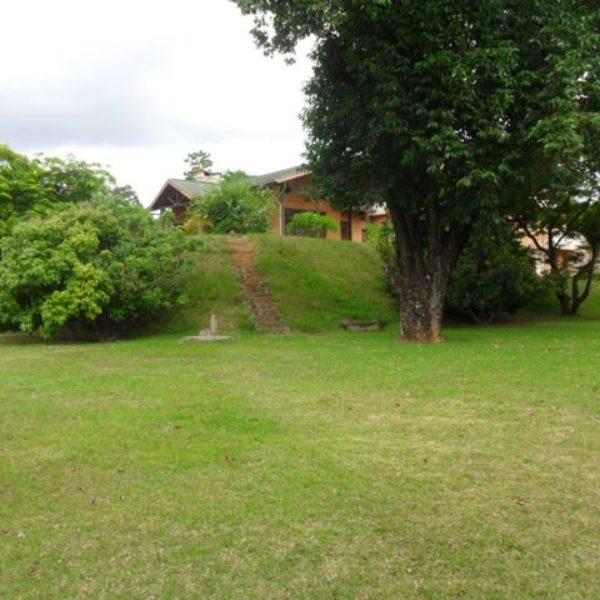 Le prix des terrains à Madagascar : attention prudence !