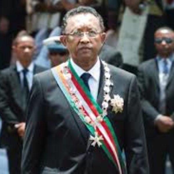 Madagascar : une possible croissance du secteur immobilier pour 2014 ?
