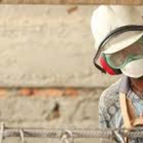 Les promoteurs immobiliers internationaux : de plus en plus attirés par Madagascar