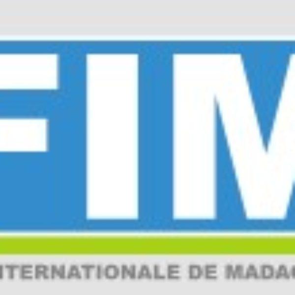 OFIM sera présent à la Foire Internationale de Madagascar – FIM 2014