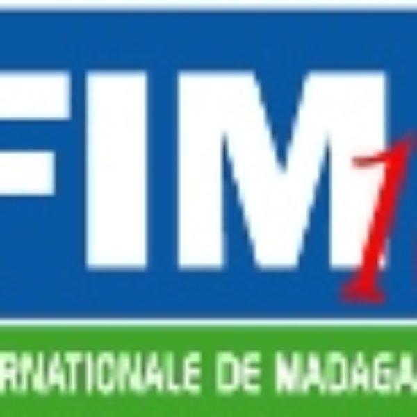 Ofim vous donne un nouveau rendez-vous à la FIM 2015