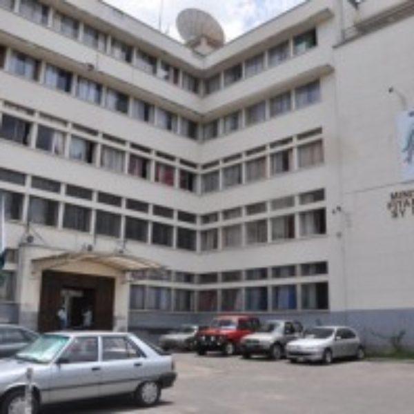 La fiscalité sur l'impôt en baisse à Madagascar pour 2015