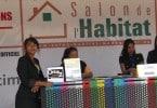 La 17e édiction du Salon de l'Habitat d'Antananarivo