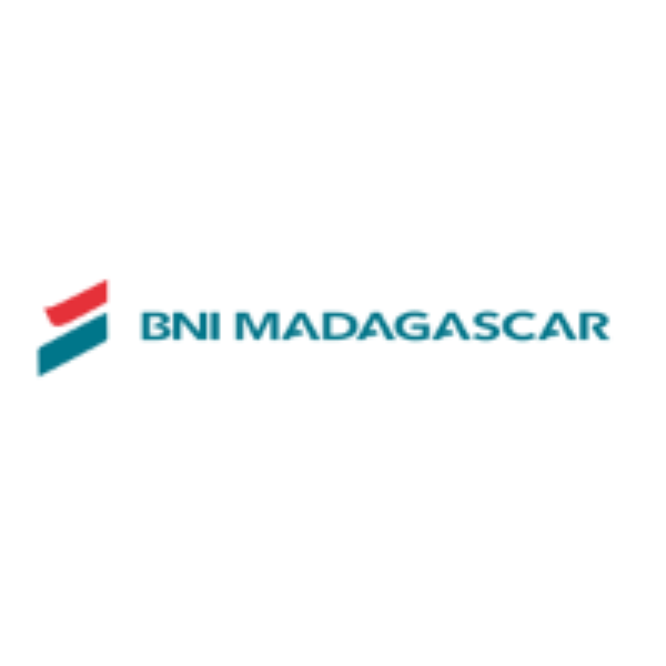 Une bonne nouvelle pour les acheteurs de biens immobiliers : l'accès au crédit immobilier désormais facilité chez BNI Madagascar
