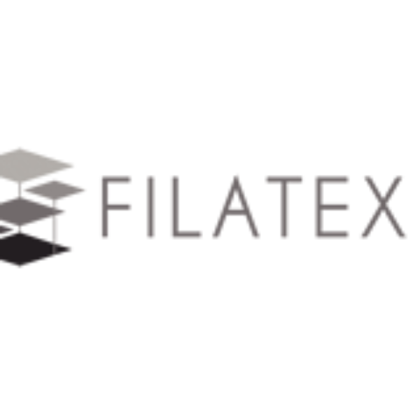 Filatex Immobilier, la référence de la construction immobilière à Madagascar