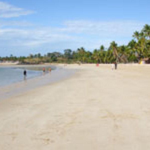 Madagascar et l'île de Nosy Be, des choix d'investissements immobiliers à privilégier