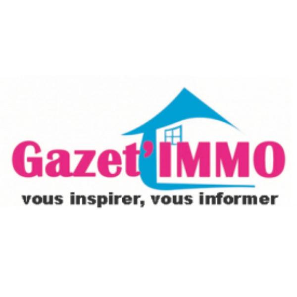 Gazet'Immo, tout sur l'immobilier à Madagascar