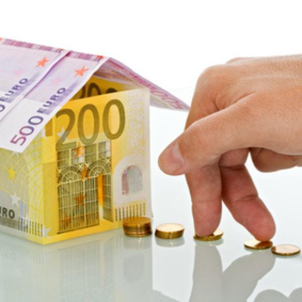 Le crédit immobilier désormais plus facile d'accès à Madagascar