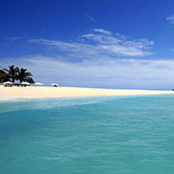 La législation Malagasy sur les plages privées