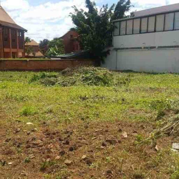 Le cadre légal d'un investissement immobilier à Madagascar