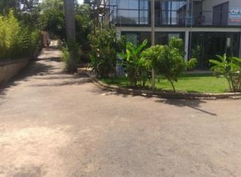 Appartement semi meublé T3,  Ivandry