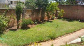 Belle villa à étage F4, Ambohibao