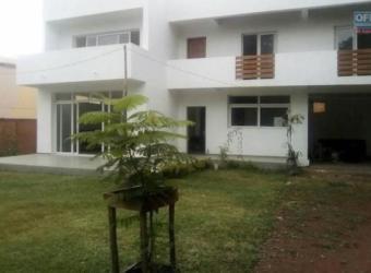 Belle villa neuve F4, Talatamaty