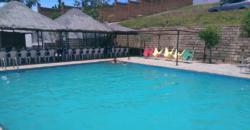 Centre de loisirs, Andranovelona