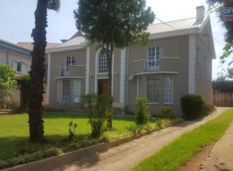 Très belle villa, Ambohitrarahaba
