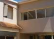 Maison à étage, Ambatoroka