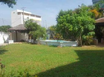 Magnifique villa F5, Ambohitrarahaba