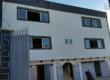 Appartement T4 en duplex, Ambohibao