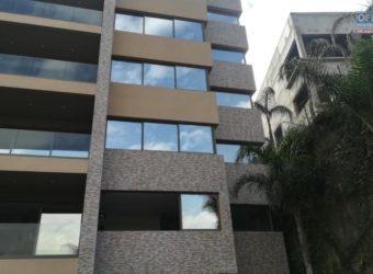 Appartement T5 de haut standing, Ambatobe