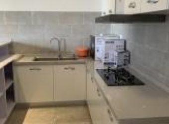 Charmant appartement T3 neuf meublé, Andrainarivo