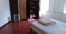 Bel appartement T3 à étage, Antsahavola