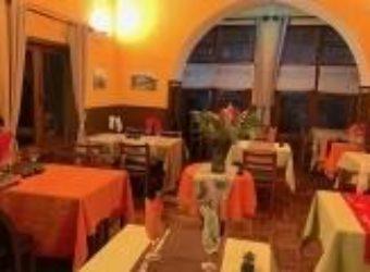 Beau restaurant, bar, Isoraka