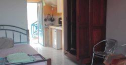 Lumineux studio, Ambatobe