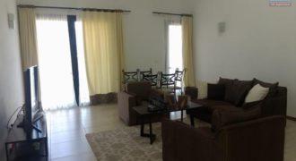 Appartement T4 meublé, Ivandry