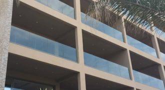 Bel appartement de standing exceptionnel,Ambatobe